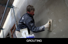 Grouting.jpg