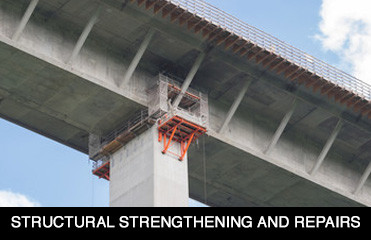 Structural-Strengthening-and-Repairs.jpg