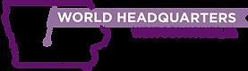 World Headquarters - West Des Moine, IA