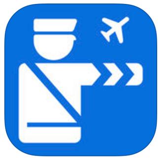 Helpful Traveler Apps