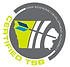 Certified Targeted Small Business