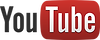 Conference Event Management Youtube