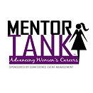 Mentor Tank