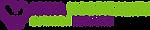 Iowa Hospitality Donation Network