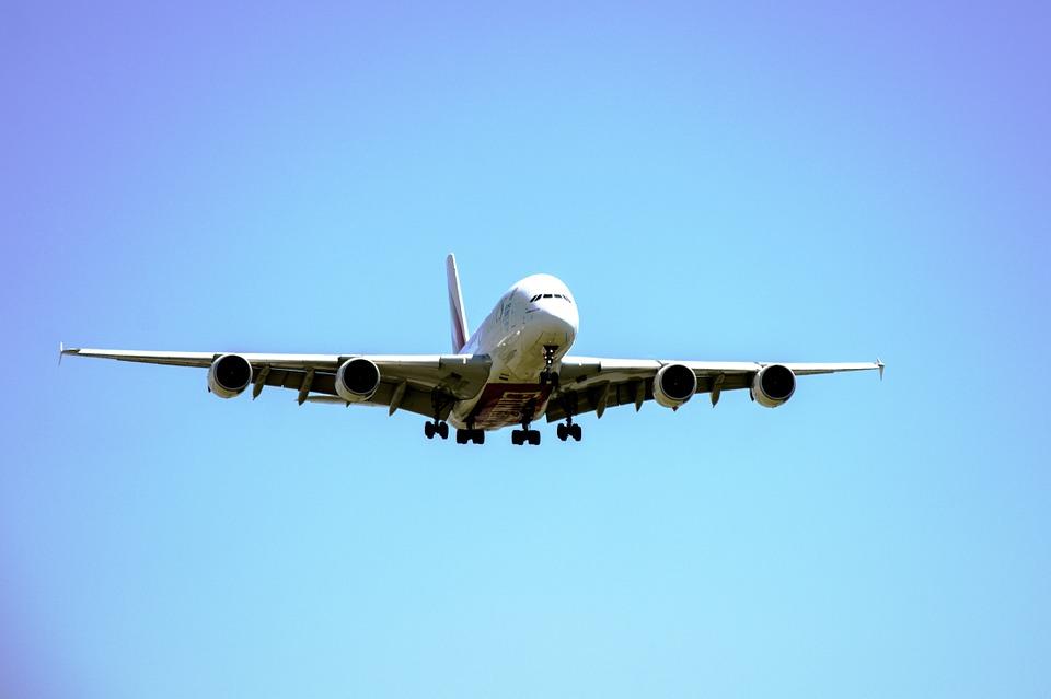 Flight Management