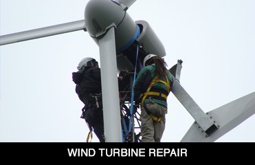 wind-turbine-repair.jpg