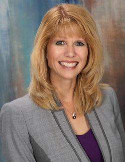 Michelle DeCleck