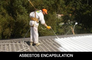 asbestos-encapsulation.jpg
