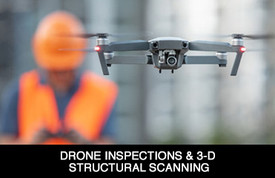 Drone-Inspections-&-3-D-Structural-Scann