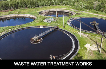 Waste-Water-Treatment-Works.jpg