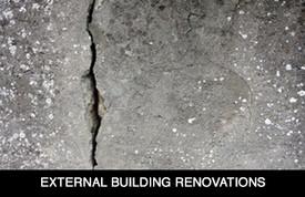 External-Building-Renovations.jpg