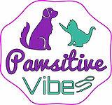 pawsitivevibes.jpg