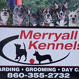 MerryallKennels_edited.jpg
