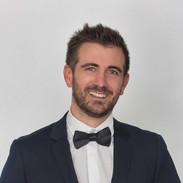 Jean-Baptiste Mazoyer