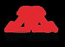 Logo IPISA-01.png