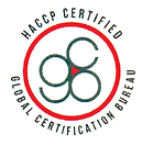 abs-quality-ce dsvsdvrtified-logo-430B8E