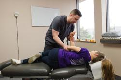 #1 Minnetonka Chiropractor