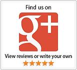 Review Dr. Komro, Minnetonka Chiropractor
