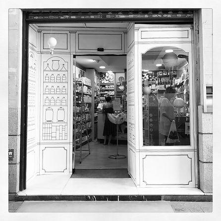 Farmacia-1.jpeg