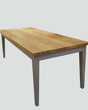 mesa-comedor2.jpg