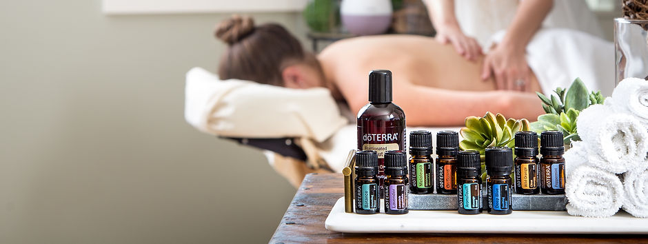 AromaTouch Image with oils.jpg
