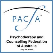 PACFA Logo Reg.png