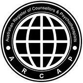 ARCAP logo.jpg