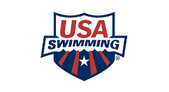 Swim with Becky, USA Swimming .png