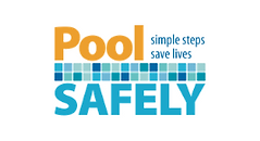 Swim with Becky, Resources, Pool Safely.
