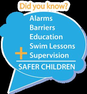 safer-children.png