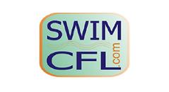Swim with Becky, Resources, Swim CFL .pn
