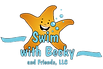 Swim with Bwcky logo still.png