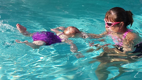 Testimonials taylor-swim.jpg