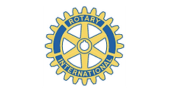 Deland Rotary.png