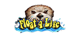 Float for Life.png