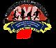 SYA LARGE (1).png
