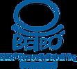BeBo logo_de.png