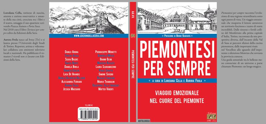 Cop Piemontesi per sempre.jpg