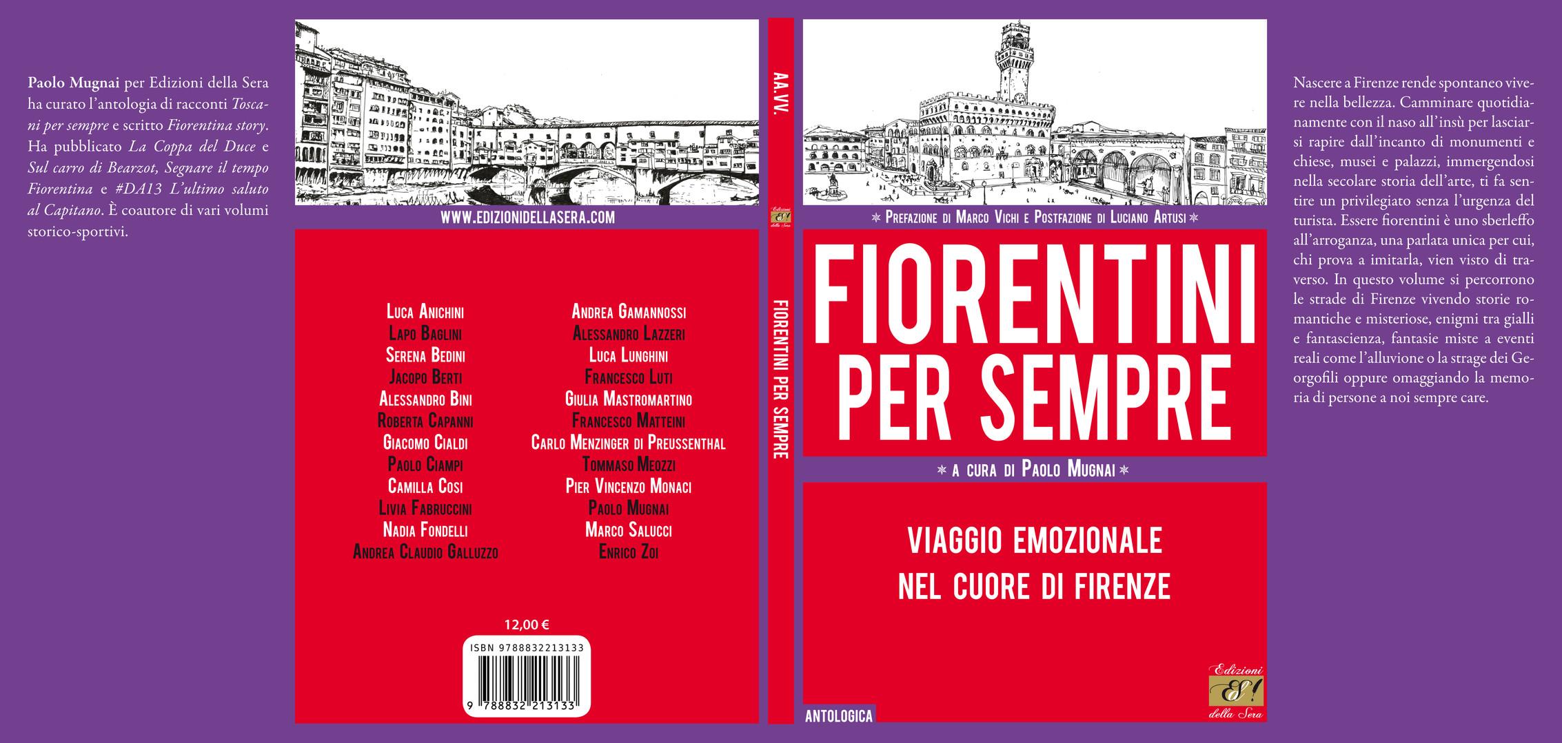 Cop Fiorentini per sempre.jpg