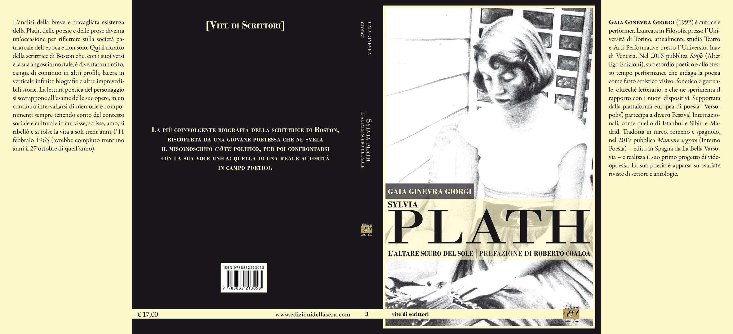 Cop Sylvia Plath.jpg