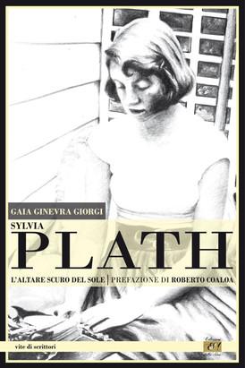 Cop Sylvia Plath_intera_ed.della Sera_20