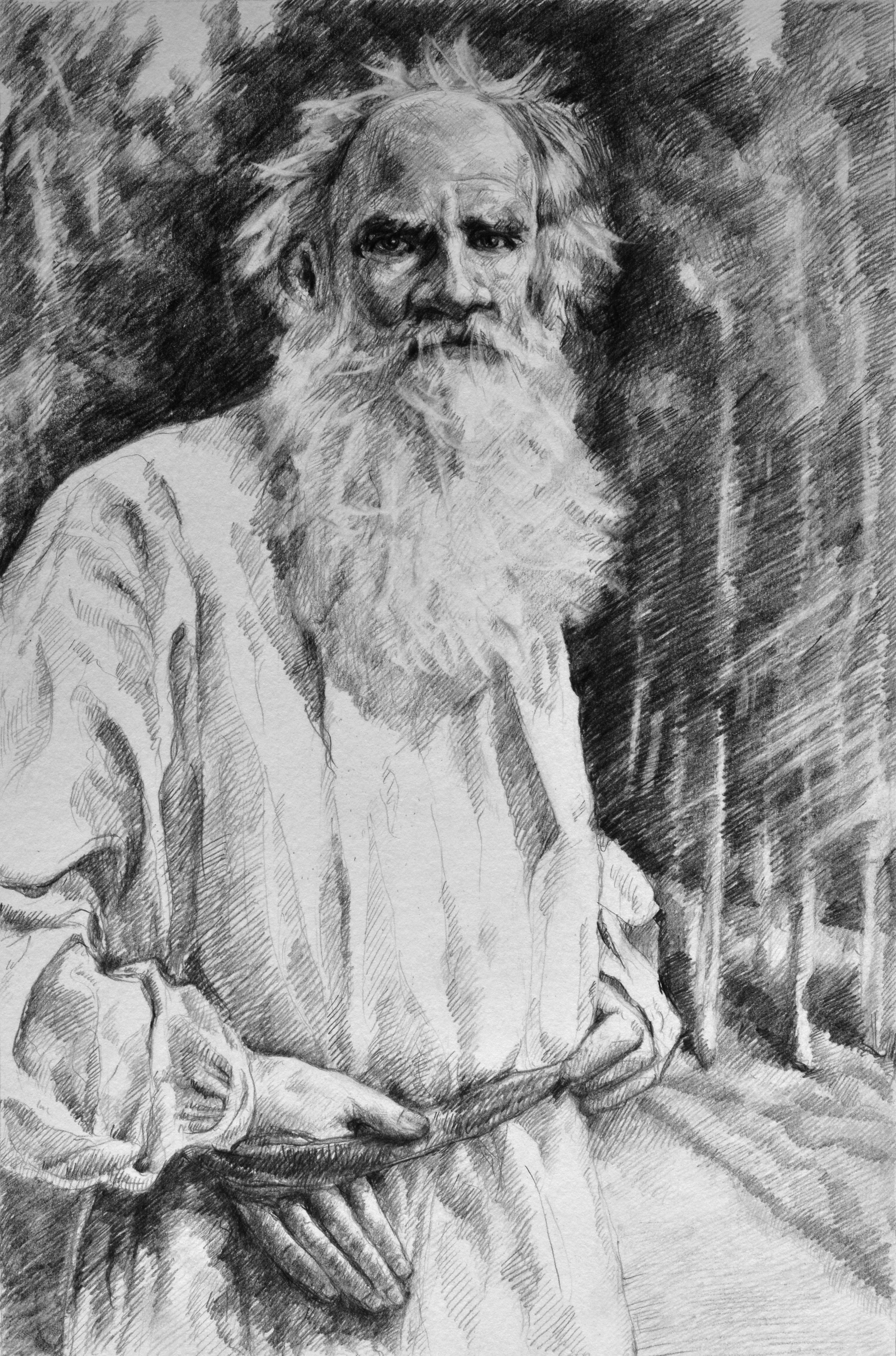 Lev_Tolstoj_Cop_Il_coraggio_della_veritÃ