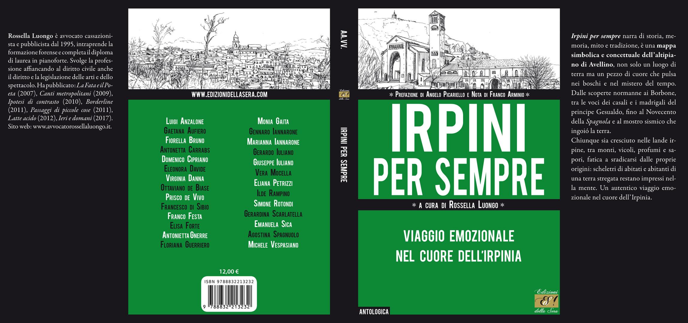 Cop Irpini per sempre_.jpg