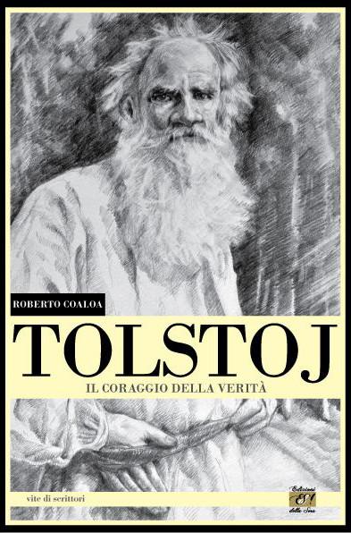 Cop._Lev_Tolstoj_Il_coraggio_della_verit