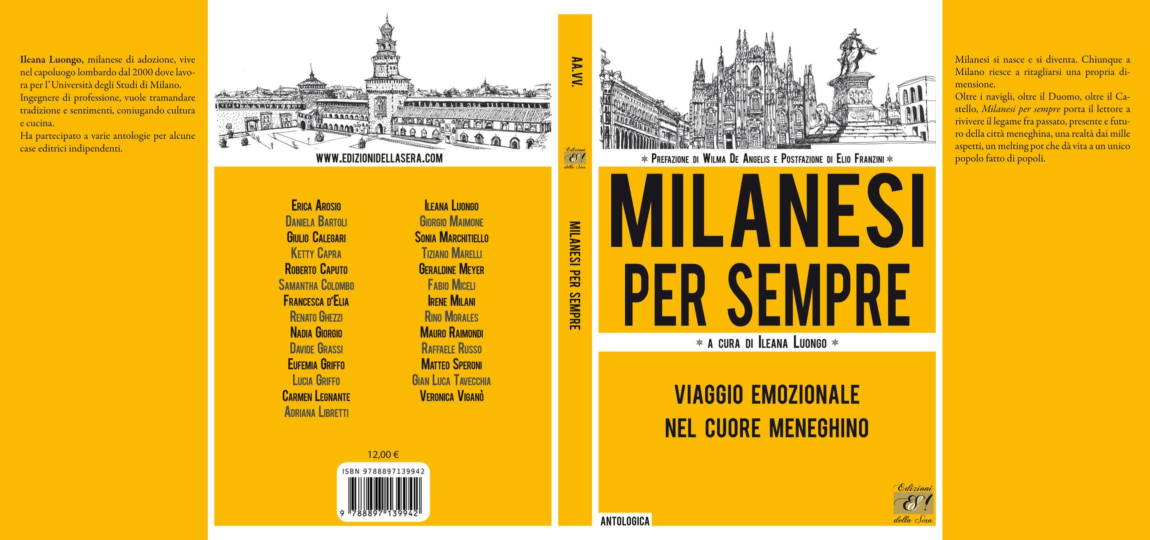 Cop Milanesi per sempre_2019.jpg