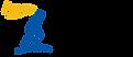 EBCF-Secondary-Logo-Vector-Medium.png