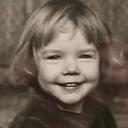 Jill McLennan.png