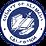 GARE-Alameda_County-Logo.png