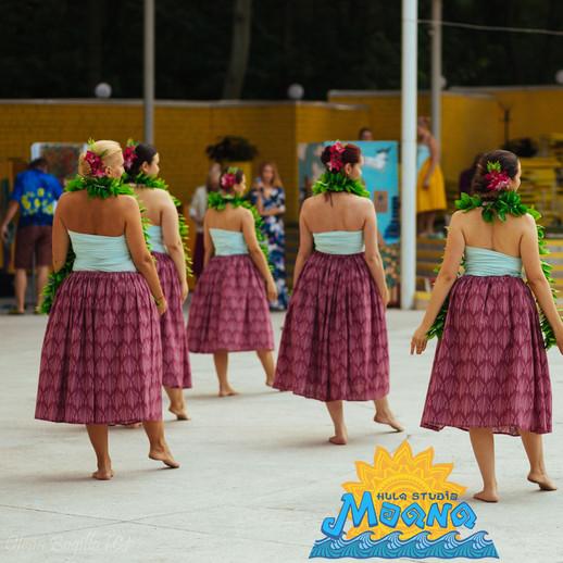 Moana Hula Studio LOGO_FB7 (12).jpg
