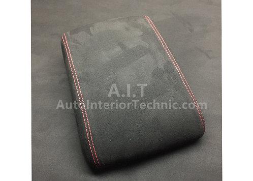 08-14 WRX/STI Armrest Cover (no extension)